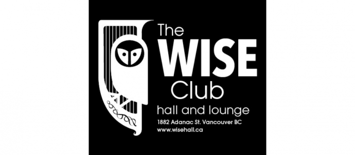 The Wise Hall