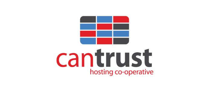 CanTrust
