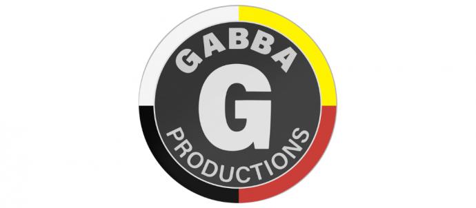 Gabba Productions