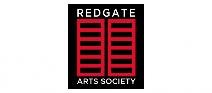 Red Gate Arts Society