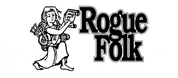 Rogue Folk